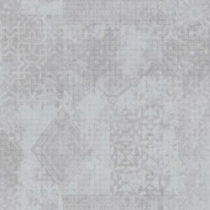 smita-Tapete-yala-ya19571-Grafico-Ornamento-Papel-pintado-fieltro-de-Diseno