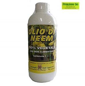 olio-di-neem-1-lt-insetticida-repellente-biologico-orto-giardino-100-naturale