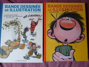 Catalogues-des-ventes-aux-encheres-BD-Christie-s-Daniel-Maghen-2016