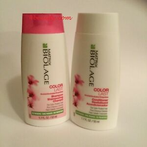 Matrix-Biolage-Colorlast-Shampoo-and-Conditioner-1-7-oz-Duo