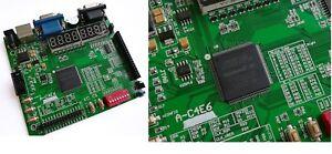 Intel-Altera-Cyclone-IV-FPGA-Development-Board-ep4ce10e22c8n-with-VGA-port