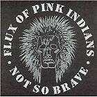 Flux of Pink Indians - Not So Brave