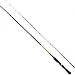 Shimano-SALTY-ADVANCE-Salt-LIGHT-GAME-S706UL-S-Spinning-Rod-from-Japan-New