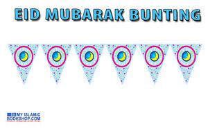 EID-MUBARAK-PARTY-BUNTING-ISLAMIC-CHILDREN-CELEBRATIONS-PARTIES-EID-GIFT-IDEAS