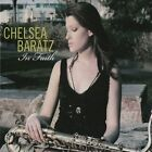In Faith by Chelsea Baratz (CD, Sep-2009, CD Baby (distributor))