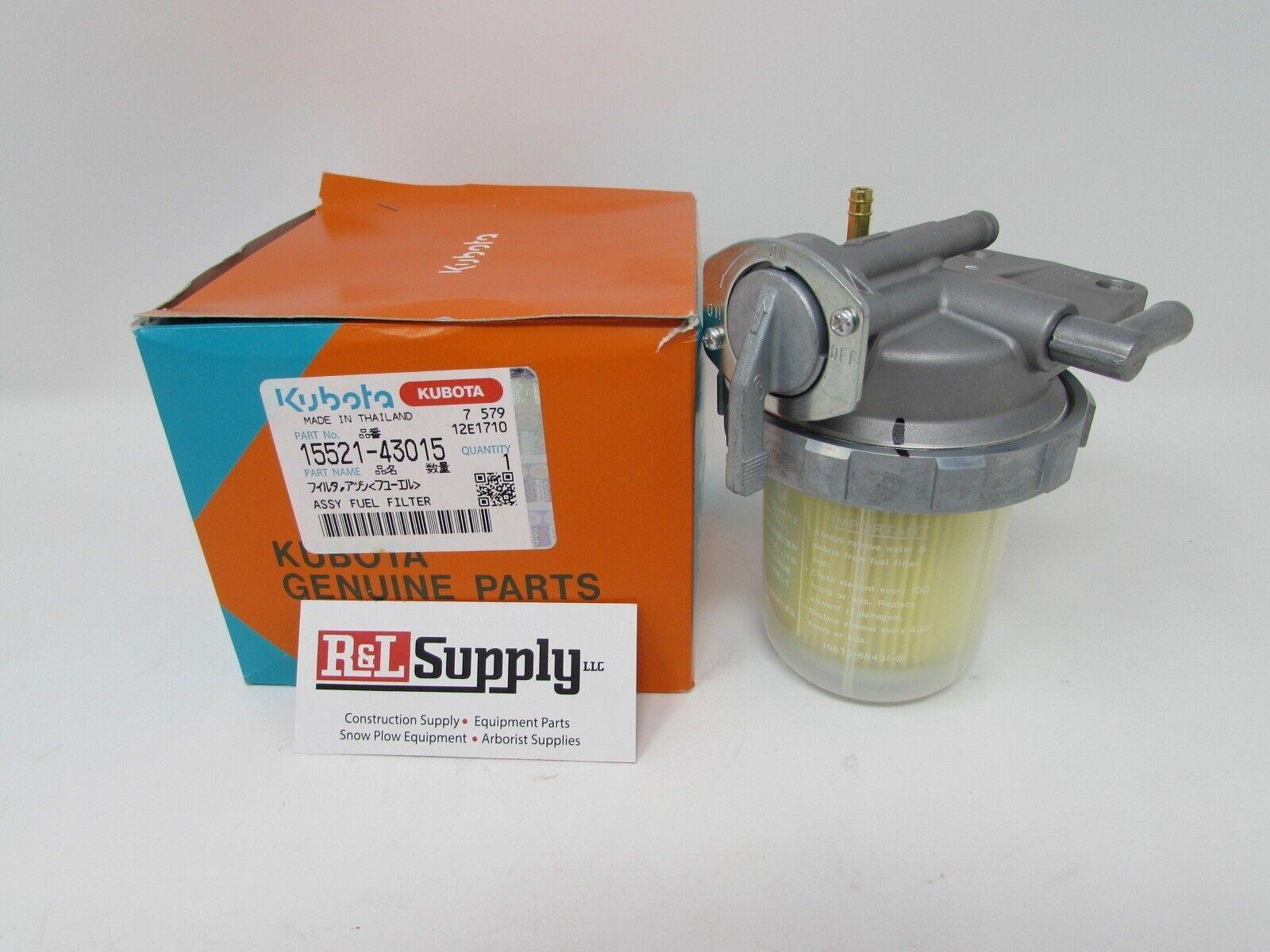 Motadin Fuel Filter For HONDA SHADOW 750 ACE DELUXE VT750CD VT750CD2 1999-2001