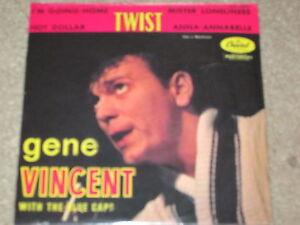 GENE-VINCENT-TWIST-4-TRACK-EP-CD