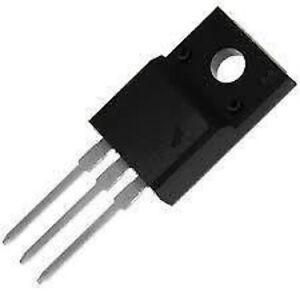 2sd1666 Transistor To-220f D1666-afficher Le Titre D'origine Ieg1pq9d-07222018-793583793