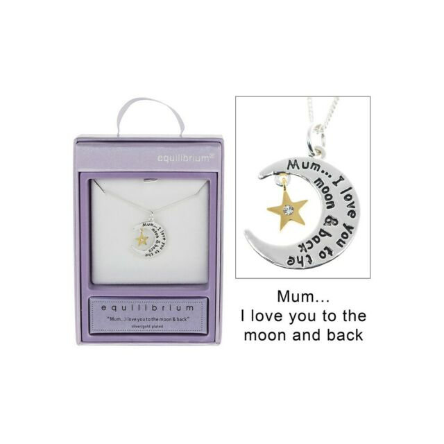 mum sentiment tree of life bracelet charm bead pearl present gift mothers day