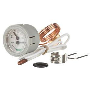Thermomanometer Wolf 203906699