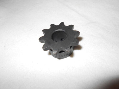 Martin 35BS10-1//2 Sprocket