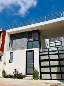 Casa en venta cerca de Plaza Calabria, Monte Magno