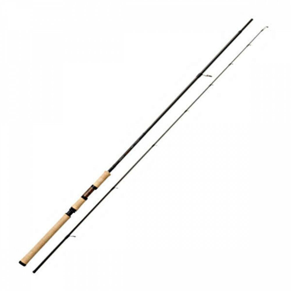 Smith TLB-83DT Trucha Spinning Rod troutin Spin Lag menos Boro 8.3ft Japón EMS