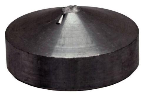 19.2 x 8mm 113101122A BEETLE CABRIO Core Spina olio di pick-up Gallery