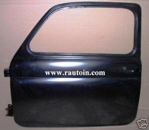 SPORTELLO-SINISTRO-FIAT-500-F-L-R-ORIGINALE-Rhibo-LEFT-DOOR