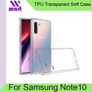 TPU-Transparent-Soft-Case-for-Samsung-Note-10