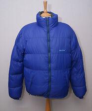 "Karrimor Downlight pertex alpine climbing duvet puffa style padded jacket L 42"""