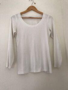 white shirt womens asda