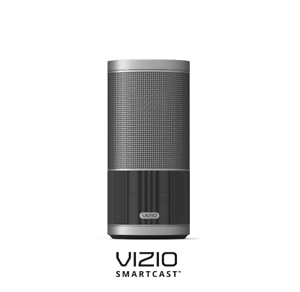 VIZIO-SP50-D5B-SmartCast-Crave-360-Multi-Room-Wireless-Speaker