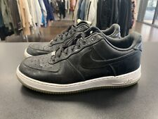 new product 65ce9 e73b2 item 2 NIKE AIR FORCE 1 LOW CMFT PRM QS BLACK AF1 XXX Size 11.5  573974-001   -NIKE AIR FORCE 1 LOW CMFT PRM QS BLACK AF1 XXX Size 11.5  573974-001