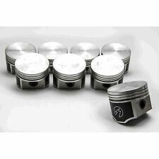SEALED POWER 350NP30 Pistons 8-PACK for Chrysler Dodge Plymouth 440 .030