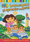 Learn with Dora by Nickelodeon (Hardback, 2006)