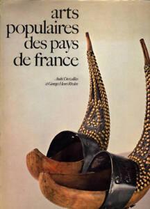 A-DESVALLEES-ARTS-POPULAIRES-DES-PAYS-DE-FRANCE-T1-ARTS-APPLIQUES