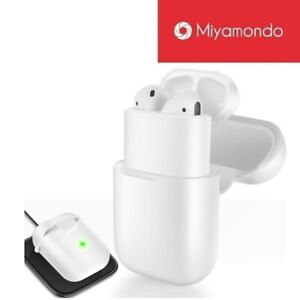 Apple-AirPods-with-Wireless-Charging-Case