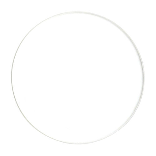 Feather Vision Verde Lens 1 3//4 Multi Scope 4X