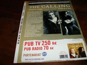 The-Calling-Our-Lives-Te-Rare-French-Press-Kit