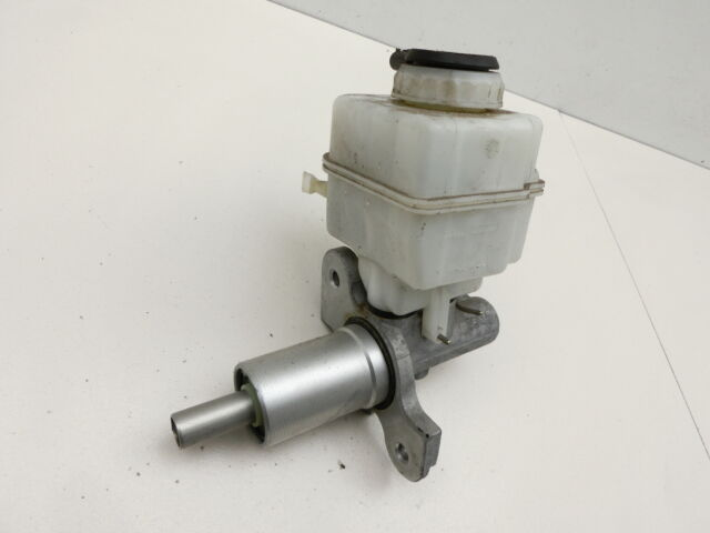 Maître-cylindre de frein pour BMW F01 F02 730d 08-12 6782289 3433-6782289