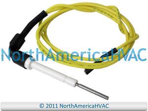 Armstrong gas furnace flame sensor rod 38492b001 ebay image is loading armstrong gas furnace flame sensor rod 38492b001 cheapraybanclubmaster Choice Image