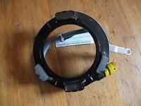 Magnetspule Zündspule Volvo Penta VP200-250