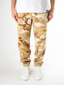 nike sb icon fleece pants