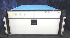 ENI LPI-10 Pulse Power Amplifier