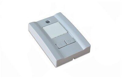 Hormann Ecostar Internal Push Button Pb 3 For Liftronic