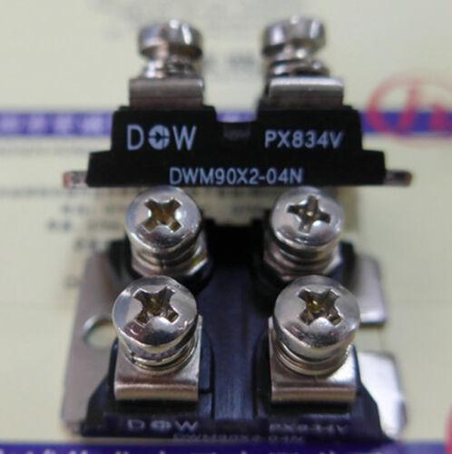 1PCS NEW DAWIN MODULE DWM90X2-04N