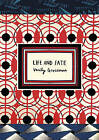 Life And Fate by Vasily Grossman (Paperback, 2017)