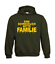 One-Awfully-Nice-Family-I-Patter-I-Fun-I-Funny-to-5XL-I-Men-039-s-Hoodie thumbnail 8