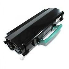 Reman X264H21G X264H11G Toner Cartridge For Lexmark X264 X264DN X363 X364