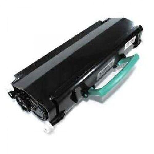 1-Pk//Pack 2330 Toner Cartridge for Dell 330-2666 PK937 2330d 2330dn 2350 2350d