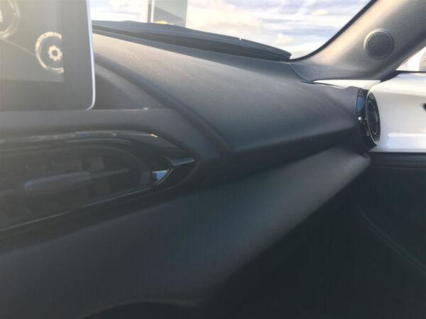 Mazda MX-5 1,5 Sky-G 131 Roadster billede 11