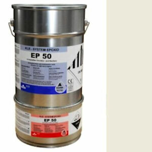 ab-13-98-kg-RAL9001-Cremeweiss-2K-Bodenbeschichtung-Bodenfarbe-Beton-Boden-Farbe