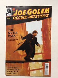 Joe-Golem-Occult-Detective-The-Outer-Dark-1-2-3-2017-by-Dark-Horse-Comics