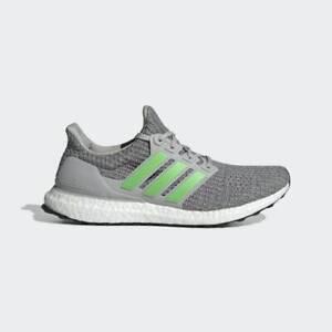 Adidas Ultra boost 4.0 Mens Running