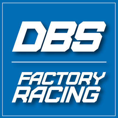 DBS Factory Racing