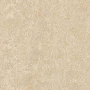 Forbo Marmoleum Real Linoleum Sheet Flooring Natural Lino Sand 2499