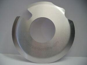 SUZUKI-DRZ-400-amp-KAWASAKI-KLX-400-1-5mm-CASE-GUARDS-crashbobbins-com