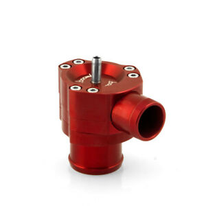 BOOMBA-RED-BLOW-OFF-VALVE-FOR-2015-SUBARU-WRX-2014-FORESTER-XT