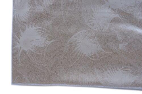 Luxury Floral Embroidery Jacquard Damask Satin Cotton Vintage Duvet Cover Set